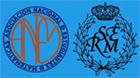 Boletín ANEM-RSME