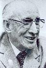 Lluís Santaló