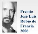 Premio JLRF
