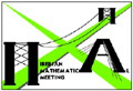 logo encuentro ibérico 2008