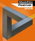 Mathfilm Festival