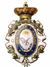 logo de la RAC