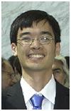Terry Tao