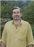 Enrique Ramiro Pujals