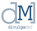 Logo DivulgaMAT