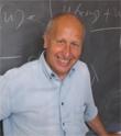 Luis Caffarelli