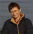 profesora Fuensanta Andreu