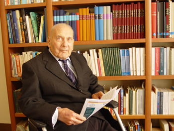 Alberto Dou