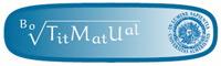 Boletín UAL