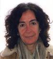 Elena Fernández Aréizaga
