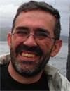 Adolfo Quirós