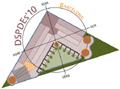 Logo DSPDE 10