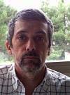 Mario Pérez Riera