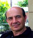Luis Vega González