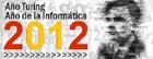 Año Alan Turing