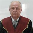 Stefan Dodunekov