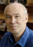Pierre Deligne