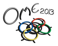OME 2013