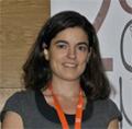 María Pe Pereira