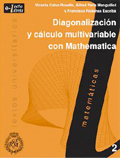 Diagonalización y cálculo multivariable con Mathematica