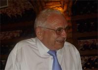Antonio Martínez Naveira