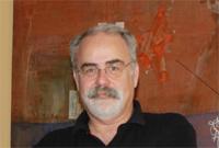 José Luis Fernández Pérez